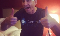 Rob Orman   Turntable Health   ERCast