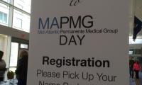 MAPMG Meeting