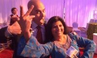 ZDoggMD   Bollywood