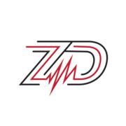 zdoggmd.com