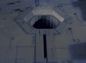 Thermal_exhaust_port