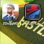 mobilelink3