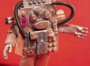 e robot1