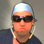 ZDoggMD Medical Humor