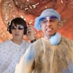 Clostridium Difficile | C. diff | rap | ZDoggMD