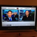 ZDoggMD   MSNBC