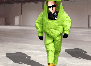 Ebola   ZDoggMD.com