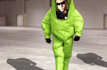 Ebola | ZDoggMD.com