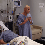 Ain't The Way To Die | ZDoggMD