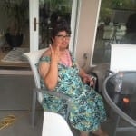 Asian Grandma THUG LYFE SON!