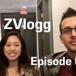 ZVlogg 008 | ZDoggMD.com