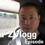 ZVlogg 009 | ZDoggMD.com