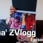 ZVlogg 010 | ZDoggMD.com