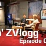 ZVlogg 018 | You Stay Classy, Las Vegas