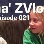 ZVlogg #021 | ZDoggMD.com