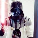 Doc Vader | ZDoggMD.com