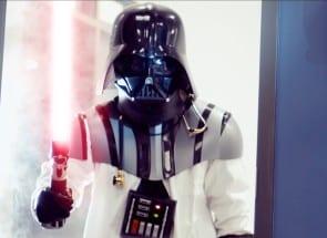 Doc Vader   ZDoggMD.com
