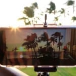 Hawaii 5.0 | ZVlogg 034 | ZDoggMD.com