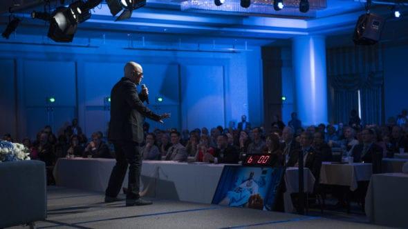 healthcare speaker | health care speaker | Funny healthcare speaker | keynote | Zubin Damania | ZDoggMD