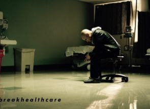Lose Yourself | #unbreakhealthcare | ZDoggMD