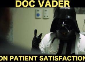 Doc Vader | ZDoggMD