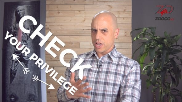 Miss USA says Healthcare is a Privilege | Incident Report with ZDoggMD