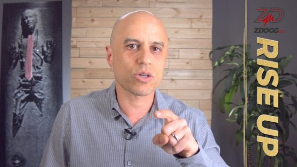 ZDoggMD Incident Report LIVE Nurses Staffing Ratios