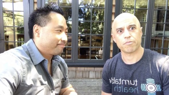 Incident Report LIVE with ZDoggMD and Jimmy Choi MD