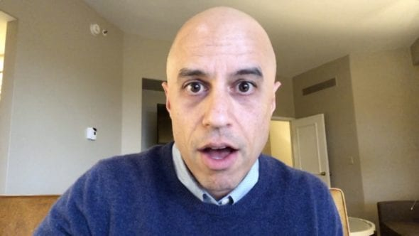 zdoggmd's incident report live