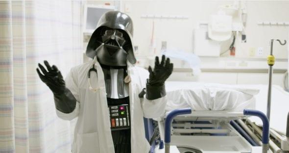 doc vader integrative medicine zdoggmd