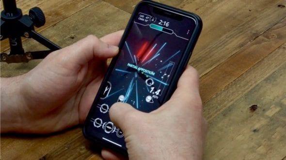 FINALLY, DOPE MEDICAL VIDEO GAMES! (W/SAM GLASSENBERG)