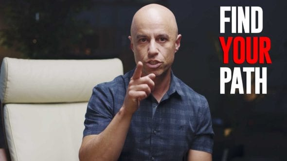 The Funniest Healthcare Videos On The Planet (w/ZDoggMD)